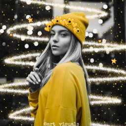 freetoedit yellow astethic yellowbackground echeartcrowns heartcrowns