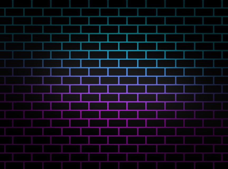 #background #black #wall #texture #4asno4i  #freetoedit  ╭─────────·•▼•·─────────╮ ✎﹏﹏﹏𝕆𝕟𝕝𝕪﹏𝕆ℝ𝕀𝔾𝕀ℕ𝔸𝕃﹏ℂ𝕠𝕟𝕥𝕖𝕟𝕥﹏﹏ ᴇxᴄʟᴜsɪᴠᴇ ғᴏʀ @picsart ᵇʸ @4asno4i  ╰─────··•𝖈𝖗𝖆𝖋𝖙 𝖔𝖋 𝖘𝖙𝖎𝖈𝖐𝖊𝖗𝖘•··─────╯    ▄▄▄▄▄▄▄▄▄▄▄▄▄▄▄▄▄▄▄▄▄▄▄▄▄    #remixit #remixme  #mysticker #madebyme #createdbyme #створеномною #сделаномной