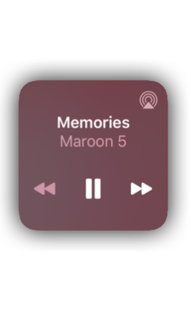 #memories #maroon5 #spotify #pink  #freetoedit