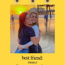 freetoedit bestfriends bestfriend aesthetic aestheticedit