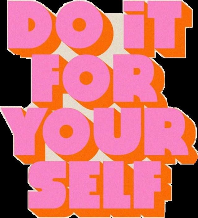#doitforyou #freetoedit