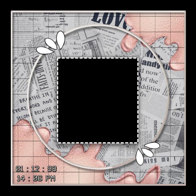 #freetoedit #funimate #funimatesticker #funimatestickers #stickers #sticker #square #frame #aesthetic #cute #cutebackground #slime #circleframe #squareframe #newspaper #newspaperbackground
