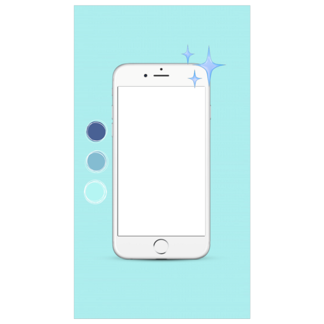#freetoedit credits to @pngstickerss #funimate #sticker #png #stickers #stickerbackground #iphone #sparkles #coloraesthetic #blueaesthetic #funimatesticker #funimatestickers