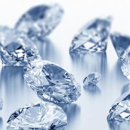 diamond gem gemstone stone jewel