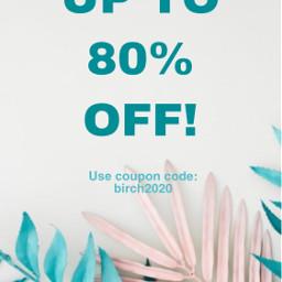 replay sale coupon freetoedit