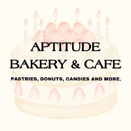 freetoedit card business cafe bakery