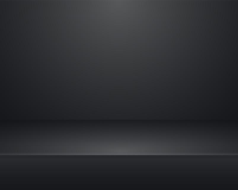 #freetoedit #background #4asno4i  ☉──•Public Domains MY Edits•──☉ ╭─────────·•▼•·─────────╮  ✎﹏﹏𝕆𝕟𝕝𝕪﹏𝕆ℝ𝕀𝔾𝕀ℕ𝔸𝕃﹏ℂ𝕠𝕟𝕥𝕖𝕟𝕥 ᴇxᴄʟᴜsɪᴠᴇ ғᴏʀ @picsart ᵇʸ @4asno4i  ╰─────··•𝖈𝖗𝖆𝖋𝖙 𝖔𝖋 𝖘𝖙𝖎𝖈𝖐𝖊𝖗𝖘•··─────╯