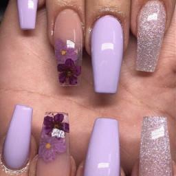 nailswag nailsart nailspassion nailspolish nailsdesign