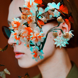 freetoedit creative imagination surreal madewithpicsart picsart fantasy interesting remixit remixed