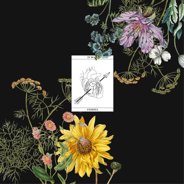 #freetoedit #remix #flowers #aesthetic #aesthetics #floweraesthetic #arthoe