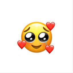 freetoedit iphone iphoneemoji emoji emojiiphone