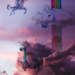 freetoedit unicorn unicornio yumi dulce irccottoncandyskies cottoncandyskies