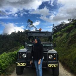 jeep hill travel