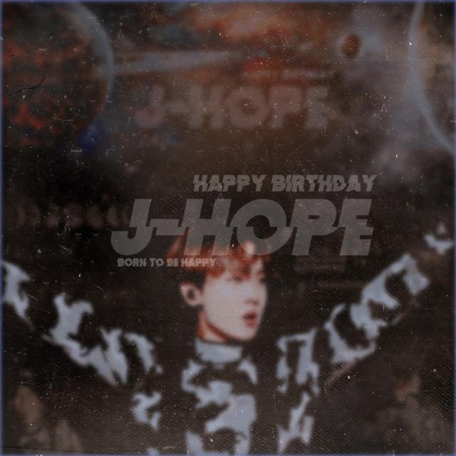 - j-hope 🖤✌🏻  - T A G S - #junghoseok #happyjhopeday #happybirthday #jhope #bts