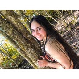 freetoedit natural girl santani paraguay