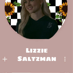 freetoedit lizzesaltzman legacies sunflowers