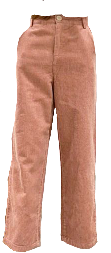 aesthetic aestheticpng png clothespng aestheticclothes freetoedit