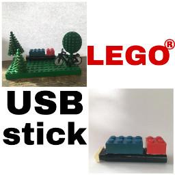 freetoedit legousbstick lego usb