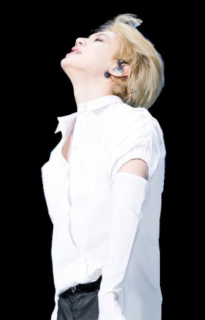 #kpop #kpopedits #kpopidol #kpopaesthetic #shinee #shineetaemin #taemin #taeminshinee #taeminlee #kpopsticker #aesthetic #freetoedit