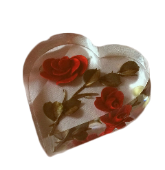 roses flower moodboard moodboardaesthetic aesthetic freetoedit