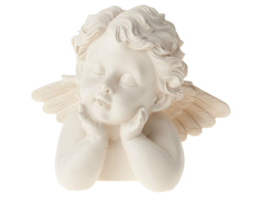 #aesthetic #retro #vintage #retroaesthetic #vintageaesthetic #moodboard #moodboardaesthetic #sticker #sculpture #baby #white #whiteaesthetic #angel #cupid #happy #valentinesday #art #pintrest #tumblr #wings #freetoedit