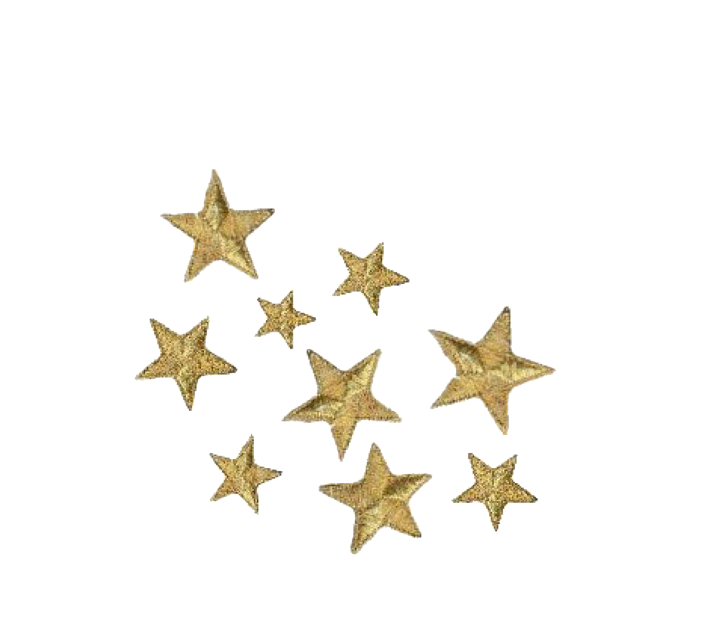 #aesthetic #retro #vintage #retroaesthetic #vintageaesthetic #moodboard #moodboardaesthetic #sticker #stars #goldstars #gold #goldaesthetic #yellow #yellowaesthetic #party #freetoedit