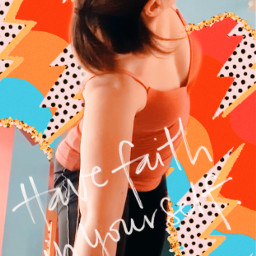fitness yoga newlife newdays newworld
