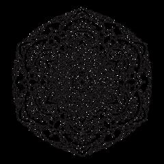 mandala symmetry freetoedit