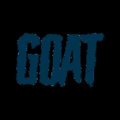 goat swavy freetoedit