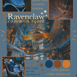 ravenclaw ravenclawpride ravenclawaesthetic ravenclawhouse ravenclawedit
