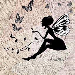 freetoedit fairy fairygirl fantasyart