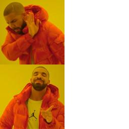 freetoedit memes humor meme memetemplate
