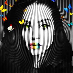 freetoedit rimixed background picsart