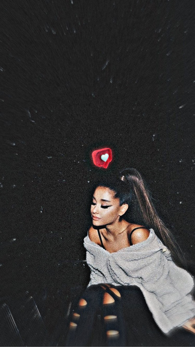 #freetoedit #arianagrande #ariana #arianagrandeedit♡  #art #people #angel #arianagrandefan #arianagrande❤