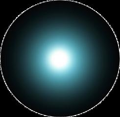 light bluelight freetoedit