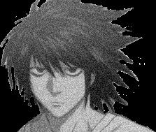 deathnote l manga deathnoteanime freetoedit