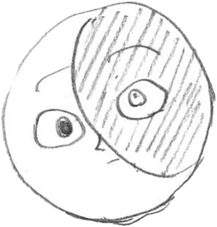 #todoroki #shouto #todorokishouto #bnha #mha #moon #todorokimoon #freetoedit