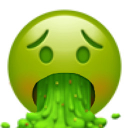 emojiphone freetoedit
