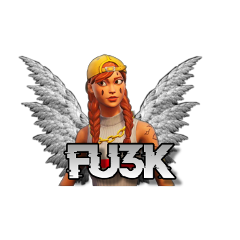 fu3k team youtube fortnite freetoedit