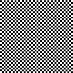 background blackandwhite checkered squares pattern freetoedit
