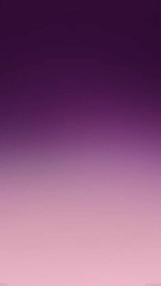 #freetoedit #background #backgrounds #araceliss #pinkandpurple #myedit #simple