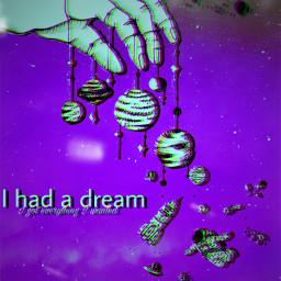 freetoedit glitch glitchart galaxy tumblr