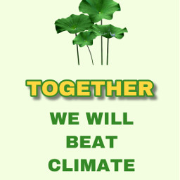 freetoedit climate change earth day