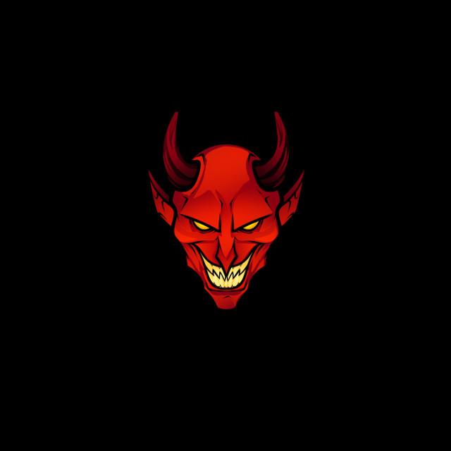 #devil #freetoedit