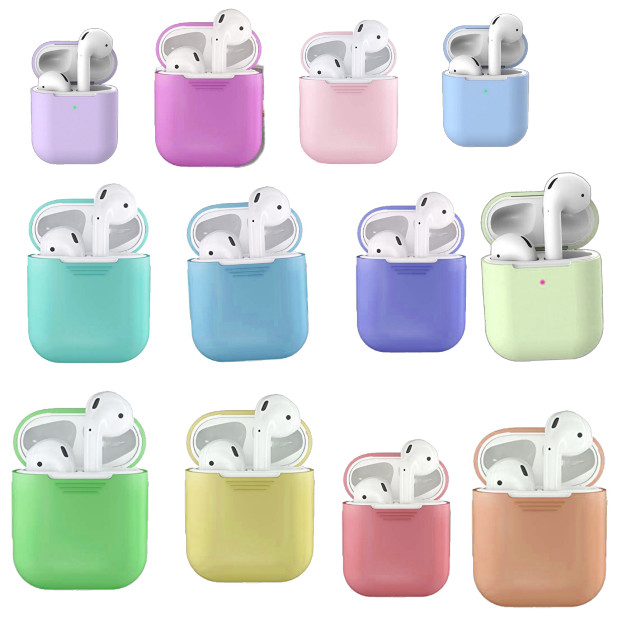 Comment your favorite one.also thank you so much for 520 followers I love you so much ♥️💘🧡🤎🤍🤎🤍💜🤍❤️🤍💜💘❤️❤️🖤❤️🖤🤎♥️🤎 #iphone11 #iphone11promax #airpodscase #airpods #airpodscases #airpod #airpodcases #colorful #colours #light