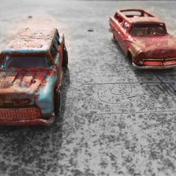 hotwheels retro vintage cars