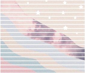 freetoedit aesthetic pastel pastelbackground background