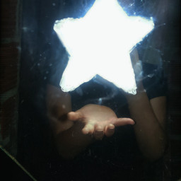 freetoedit fotography tumblr star magic