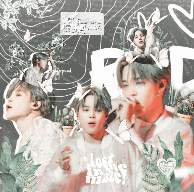 🌿Hello choco chips🌿 Here is a jimin edit Lmao- I havent made an edit for 2 weeks, and i just lost my AESTHETIC SENSE... THIS EDIT IS NOT GOOD *sobs*  Duh.....well...only english exam is left & im done with all other exams...they went pretty well😬  Uhhh...i hope i start making good edits again.... MOTS:7 IS SO FREAKIN GOOD....YAY🤧  LUV YA ALL  ~myisha  MY ENTRY FOR @-taely-  #taelybutterflycontest      Taglist:0 @moonliqhtboba  @roses_in_spring  @multi-aj @aesthetic_cooky  @aesthetic_kpoper @yasmin-_-army @hottkookie @-chimmy @bby_kai  @_cheekychenle_  @bts_xd_ @delilah105  @its_ur_bby_girkookie  @jkhey-y  @kanna_edits  @btssofts @lutka04 @kookie_golden_maknae  @rainismmi @lazyllama6  @moonlightpasta  @1-800-felix  @maryanisso2006  @min_suga_d432  @bts_lover1 @impotatoo  @moonlighttaehyung  @_miyakura_  @taehyung_2430_tj2  @emptycandywrappers  @jikichoi @btskpopmyhearteu  @livelifebetter10  @bangtinifans  @twinkletaee  @jinhyungwithluv  @bts_phatiezz  @-shinykth- @sunnyxdalia @_yonggi_ @multifandom_k-pop @tiny_seoul @army_blink881 @etherealyamini @blinkwithluv @zapfirengine @namjoons_height @melloseditz @0_hi_there_ @icarebabe @yoongi__0 @xc4l @mymotionlessromance @mochitie @editorsgoner @tatana_buikly @min-shine  Comment '💌' to be added to taglist Comment '☠️' to be removed from taglist  💖💖💖     #freetoedit