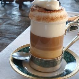 pccoffeecup coffeecup pcautumnflatlay autumnflatlay